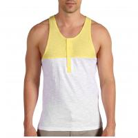 Buy cheap Men's Tank Top from wholesalers