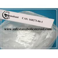 Wholesale Rimonabant Powder Natural Weight Loss Powder Rimonabant For Fat Burning CAS 168273-06-1 from china suppliers