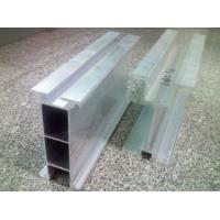 Wholesale aluminum beams from china suppliers