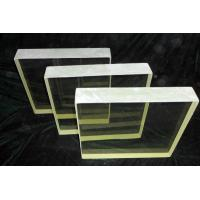 Wholesale Hot Sale Customized Lead Glass from china suppliers