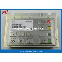 Buy cheap Wincor ATM Parts wincor nixdorf EPP V6 keyboard 01750159565 from wholesalers
