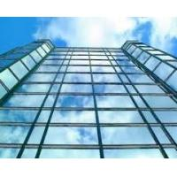Wholesale Curtain Wall Glass (NG-C) from china suppliers