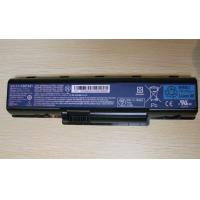 Wholesale Acer (AS07A31) 6 Cell Li - ion 11.1v 5200mAh Batteries For Laptop Computers from china suppliers