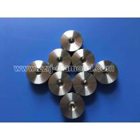 Wholesale PCD wire drawing die / drawing die / PCD drawing die for copper , stainless wire from china suppliers