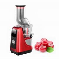 Best Slow Extraction Juicer : 2015 power juicer,slow juice extractor of item 102212439