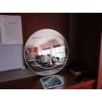 Wholesale sell high quality 3mm-10mm aluminum mirror, Irregular shaped aluminum mirror from china suppliers