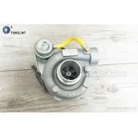 Wholesale GT22 779985-0001 Turbocharger Turbo for Truck Jianghuai  HFC4DA1  engine from china suppliers