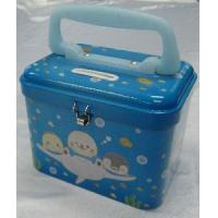 Wholesale Tin Can (MP0047) from china suppliers