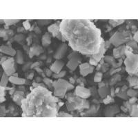 Wholesale High Steam Stability ZSM-5 Zeolite As Catalyst Carrier For MTP Catalyst from china suppliers