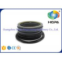 Wholesale Excavator Parts Rubber Seal Kits For SB40 Breaker / Hydraulic Motor Seal Kit from china suppliers