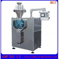 Wholesale DG  dryer roller Granulator from china suppliers
