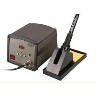 Wholesale High Frequency Lead Free Soldering Station 1.2M Length Handle Cord from china suppliers