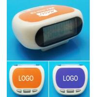 Wholesale Pedometer from china suppliers