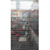 Wholesale Decrorative Metal Mesh from china suppliers