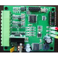 Wholesale Small Batch Printed Circuit Board Assembly Services For Electronic Assemblies from china suppliers