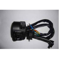 Wholesale Honda Titan 150cc ,  Titan 125 , Titan 2000 es Motorcycle Function Switches , Left and Right Switches from china suppliers