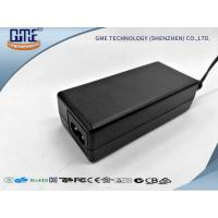 Wholesale Fully Cerfified 24W 12V 2A Desktop Universal AC DC Adapters for TV Box from china suppliers
