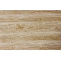 Wholesale Nature Wood Laminate Flooring X001# 8mm with CE from china suppliers