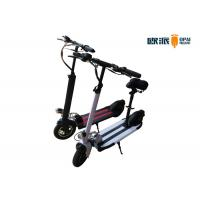 Wholesale 2 Wheel Electric  Balance Scooter from china suppliers