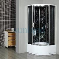 Wholesale Shower Cabin (SLD-MII-6601) from china suppliers