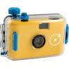 Buy cheap 35mm underwater camera waterproof film LOMO cameras from wholesalers