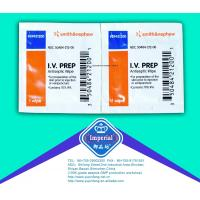 Buy cheap Disinfection  Wipes from wholesalers