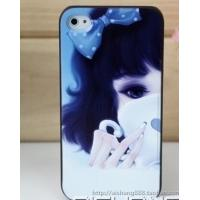 Wholesale Phone case ciss full color continuous inkjet printer from china suppliers