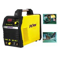 Wholesale 220V / 380V Auto - Shift TIG Welding Equipment Small TIG Welder TIG250SV from china suppliers
