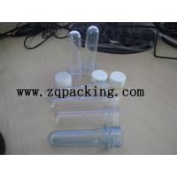 Wholesale 30MM NECK PET Preform from china suppliers