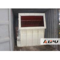 Wholesale 90-190t/h Capacity Mine Crushing Equipment PFW Impact Crusher for Limestone Crushing Plant from china suppliers