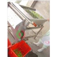 Wholesale TK-800 Stainless Steel Pea/green Soy Bean Huller from china suppliers