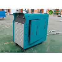Wholesale Portable school scientific research 2kw mini full automatic electric Steam boiler for laboratory using from china suppliers