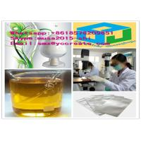 Wholesale White crystalline Local Anesthetic Steroids Bupivacaine for   Anesthetic Anodyne/2180-92-9 from china suppliers