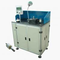 Buy cheap Single station B shape S ahape C shape forming and inserting from wholesalers