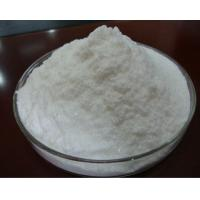Wholesale PGR Plant Growth Regulator , Plant Growth Promoting Rhizobacteria 40% GR from china suppliers