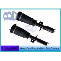 Wholesale BMW X5 E53 Air Suspension Shock 37116757501 37116757502 Shock Absorber Parts from china suppliers