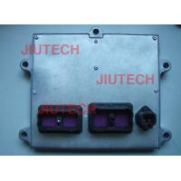 Wholesale Komatsu excavator Engine Controller  PC200 220-8 600-467-1100  6d107  from china suppliers