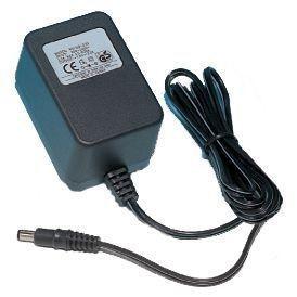 Wholesale AC100-240V 50/60Hz CCTV Camera Power Adapter DC5V,9V,12V,15V,24V,28V,36V,48V from china suppliers