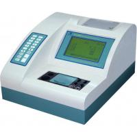 Wholesale PUN-2048B Two-channel Blood Coagulation Analyzer from china suppliers