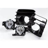Wholesale MB08-0274 / MB08-0273 Fog light for Mitsubishi Lancer 2005 ~ 2007 H3, 12V, 55W from china suppliers