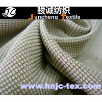 Wholesale 2015 Hot sale cheap fabric four combs fabric/textile fabric design/uphostery/apparel from china suppliers