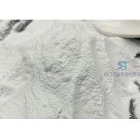 China White Methylated Melamine Formaldehyde Resin For Recyclable Melamine Tableware on sale
