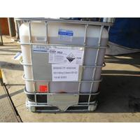 Wholesale Sodium Diisobutyl Dithiophosphate from china suppliers