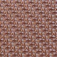 Buy cheap LT-1255 Architectural Metal Mesh For Decoration from wholesalers