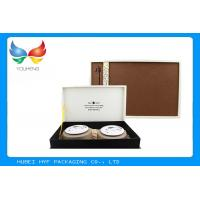 Wholesale Recycled Rectangle Gift Boxes Packaging from china suppliers