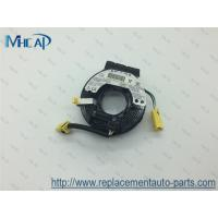 Buy cheap Auto Clock Spring Coil 77900-TA0-H21 for Honda Accord 2008-2011 from wholesalers