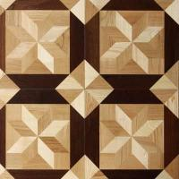 Wholesale oak engineered flooring from china suppliers