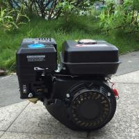 Wholesale 4- Stroke 170f 7hp Small Gas Engine for generator with 3600rpm Speed from china suppliers