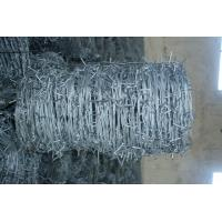 Wholesale Factory price razor wire fence/ razor barbed wire/ concertina razor wire from china suppliers