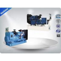 Wholesale 200kw 250kva Perkiins Genset Diesel Backup Generator Meccalte Stamford Alternator from china suppliers
